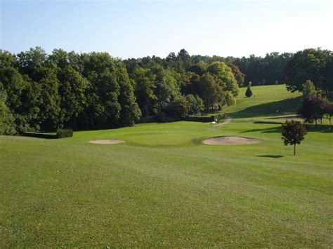 golf vittel ermitage the mont jean