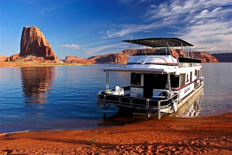 Lake Powell Private Boat Tours by 2015 Fall Houseboating