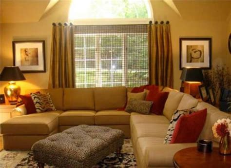 Small Family Room Interior Design Ideas by Decorating Small Family Room Ideas Home Decor Report