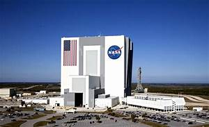 NASA - Test and Operations Support Contract Awarded to ...