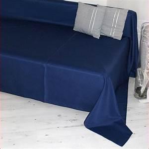 Plaids Für Sofas : tagesdecke decke decken sofa bett plaid berwurf sofa berwurf 140x210cm blau ebay ~ Markanthonyermac.com Haus und Dekorationen