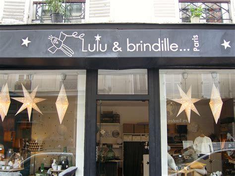 lulu brindille boutique enfants et d 233 co 18 petitscommerces fr