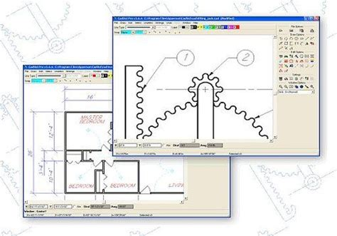 logiciel gratuit dessin shandra