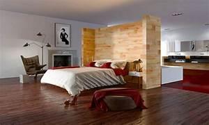 Orientalisches Schlafzimmer Dekoration : schlafzimmer wand dekoration ideen craftwand ~ Markanthonyermac.com Haus und Dekorationen