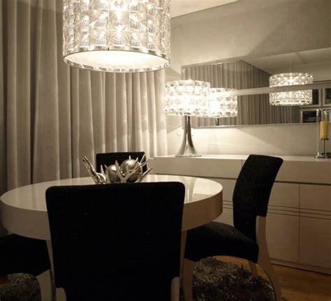 lustres suspensions et luminaires de grandes tailles contemporain salle 224 manger