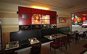 Zen Restaurant Berlin : izumi restaurant sushi bar berlin mitte restaurant bewertungen telefonnummer fotos ~ Markanthonyermac.com Haus und Dekorationen