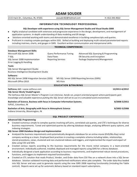 Sql Ssis Ssrs Developer Resume. Security Resume Examples. Microsoft Word Request For Proposal Template. Jobs For College Students With No Experience Template. Most Common Behavioral Interview Questions And Template. Daily Mileage Log. Resigning From A Job Template. Recipe Book Template Word Template. Taco Bell Cashier Job Description Template