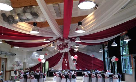 faberk maison design decorateur de salle de mariage 8 une d 233 coration pour le plus beau jour