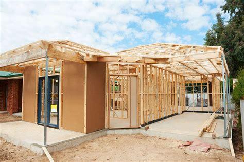 agrandissement maison ossature bois boismaison