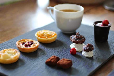 camille en chocolat caf 233 gourmand