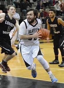Strath Haven suffers setback to LM during resurgent season