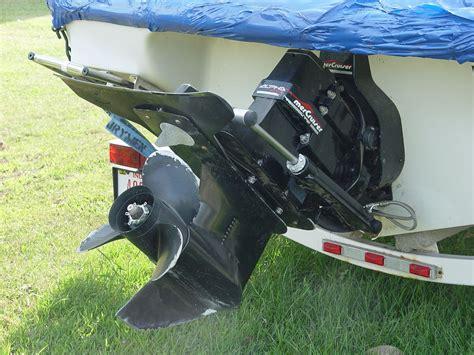 Stern Drive Boat Is by Sterndrive Wikipedia