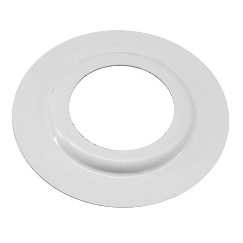 l shade adapter reducer plate washer ring made from