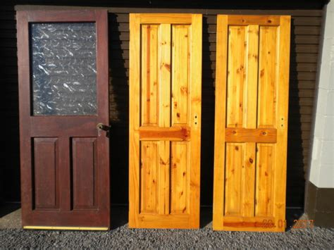 Second Hand Worn Doors For Sale For Sale In Naas, Kildare Lexington White Bedroom Furniture Dinosaur Decorations For Bedrooms Hammocks Jcpenney Sets Canopy King Ashley Collections Beach Themed Decor