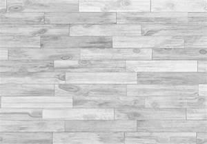 Bodenbelag Vinyl Nachteile : laminat in fliesenoptik vinyl oder kork trends beim bodenbelag ~ Markanthonyermac.com Haus und Dekorationen