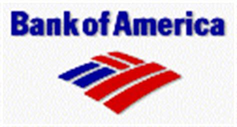 bank of america home bank of america logo small from bank of america home loans