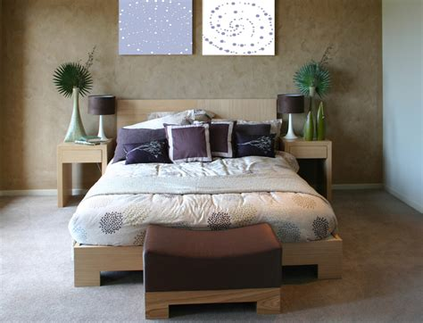 Use Feng Shui In Your Bedroom To Boost Relaxation And