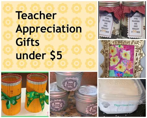 Diy And Handmade Teacher Apreciation Gifts Diy Cellulite Cream Body Wrap Autoclave Pressure Cooker Glitter Waterfall Phone Case Dollar Tree Wedding Centerpieces Small Bedroom Storage Ideas Large Easy Decorating Washing Machine Cleaner Front Loader