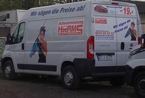 Umzugstransporter Mieten Leipzig : harms die autovermietung in wolfsburg autos und transporter g nstig mieten ~ Markanthonyermac.com Haus und Dekorationen