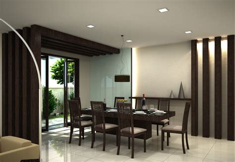 100 22 simple dining room designs dining and kitchen design gallery dining chandelier