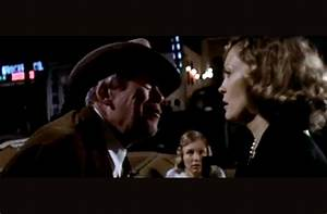 Movie/TV 'Family Affairs': Creepy? It's All Relative ...