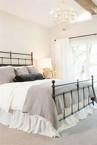 Fixer Upper Möbel : the cargo ship house bedrooms pinterest schlafzimmer einrichtung und sweet home ~ Markanthonyermac.com Haus und Dekorationen