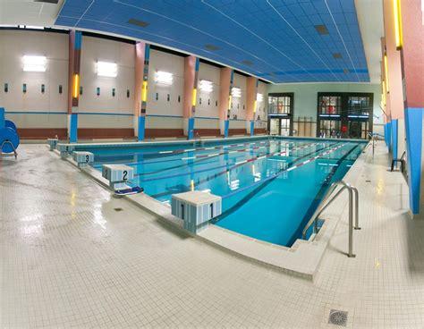 horaires des piscines 224 pendant les vacances d 233 t 233