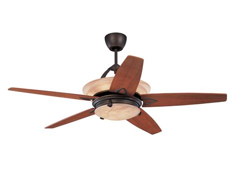 interior fans at menards ceiling fans menards