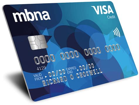 Mbna All Round Credit Card  Credit Cards  Mbna. Heating And Cooling Duluth Mn. What Is The Difference Between Divorce And Separation. Self Directed Ira Custodians. How To Back Up Computer Files. Map Routing Software Free Keep Moving Forward. Sitton Buick Gmc Used Cars Telex Data Center. Coupons For Photo Books Online Web Developers. What Qualifications Do I Need To Be A Mechanic