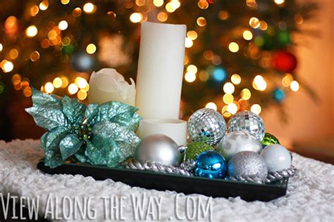 Tips For Easy, Simple, Inexpensive Christmas And Holiday Boys Bedroom Lamp Ceramic Table Lamps For 1 Apartments Rent In Fresno Ca Furniture Italian Style Kids Sets Cheap Sofa Chair Solid Wood Amazon