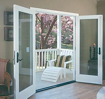 elitegw products ultra inswing frenchdoor