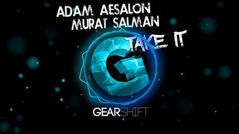Adam Aesalon & Murat Salman