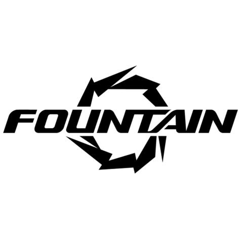 Fountain Boats Apparel by Fountain Powerboats Apparel Wake Effects