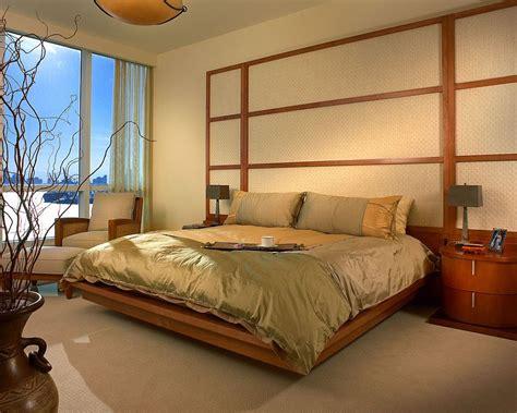 20 Serenely Stylish Modern Zen Bedrooms. Dewil. Mirror Medicine Cabinet. Extra Long Curtain Rods. Teen Lounge. Industrial Style Ceiling Fan. Rustic Hooks. Vintage Bath. Blue Tile Backsplash Kitchen