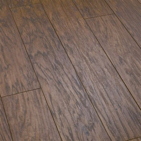 shaw versalock laminate flooring alyssamyers
