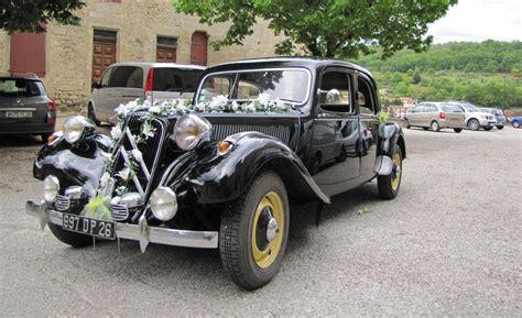 decoration mariage voiture fleurs id 233 es de d 233 coration et