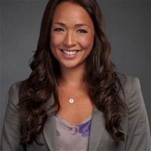 Cassidy Hubbarth: The Hot New Anchor On ESPN