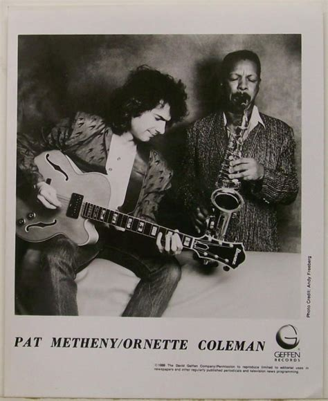72 best images about pat metheny on pat metheny jazz and
