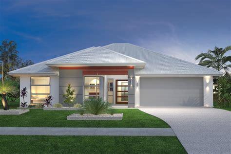 Element, Home Designs In Western
