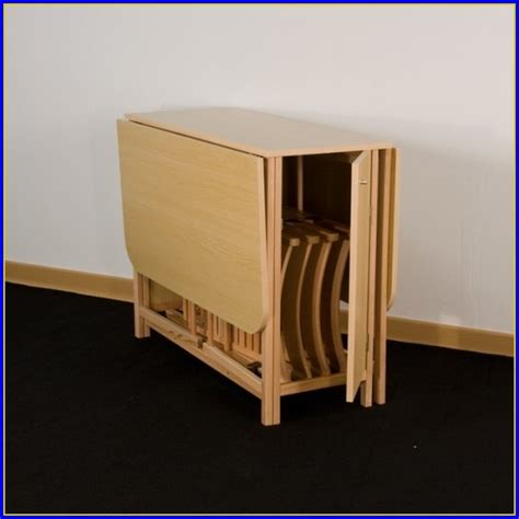 table ikea ronde gallery of ikea table marron fusion ikea chaises with tables ikea