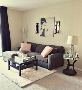 Couch Kleines Wohnzimmer. bildquelle. couch kleines wohnzimmer ...