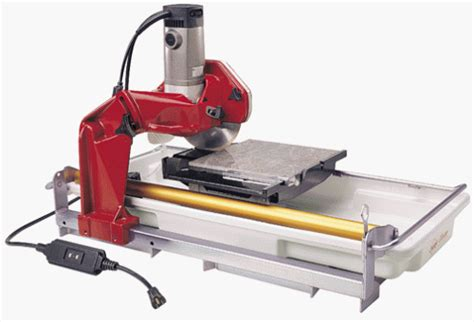 tools store brands mk tile saws