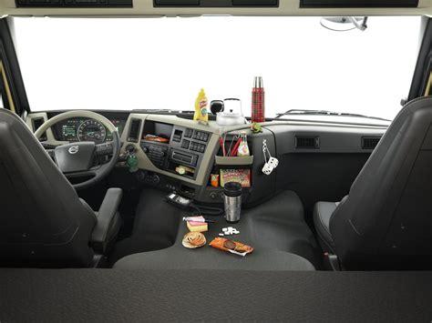 camion volvo trucks nos produits sofemat