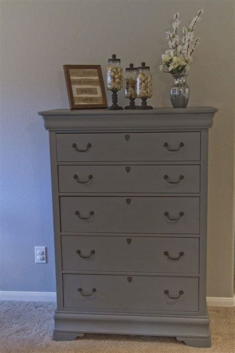 ikea nyvoll dresser grey dressers amusing gray dressers 2017 design rustic gray