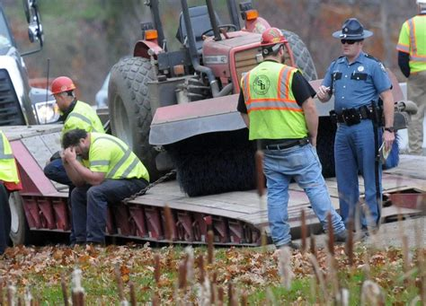 Police Identify Worker Killed On Maine Turnpike In York. Stereo Table. Desk Chair Wheels Replacement. Keurig Storage Drawer. Small Breakfast Table. Rolling Workbench With Drawers. Crate And Barrel Pilsen Desk. Service Desk Team Leader Interview Questions And Answers. Coffee Table That Raises Up
