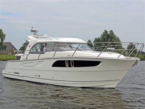 Cabin Cruiser Fishing Boat For Sale by Cabin Cruiser Boats For Sale Boats
