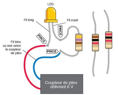 exp 233 rience votre premier circuit serialmakers