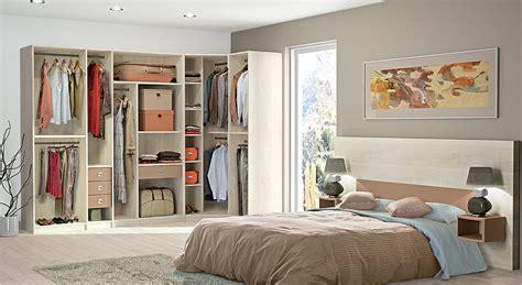 faire dressing meilleures images d inspiration pour votre design de maison