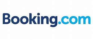 Booking.com dévoile les startups sélectionnées pour son ...