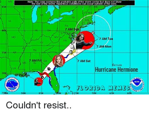 Hurricane Isaac Love Boat by 25 Best Memes About Hurricane Hermione Hurricane